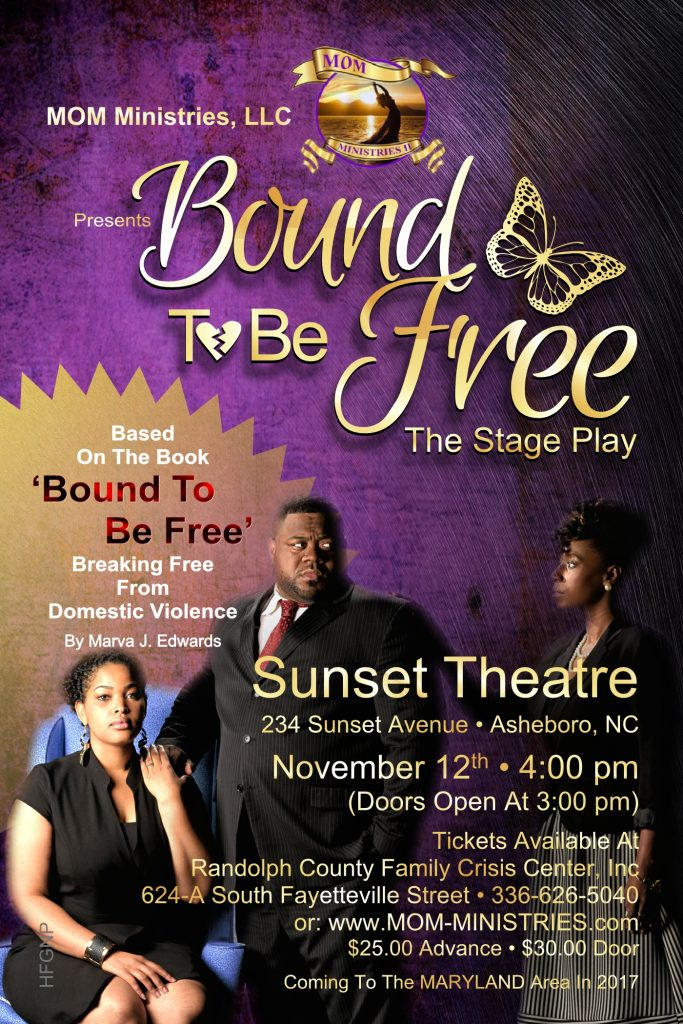 mom-ministries-flyer-bound-to-be-free-2016-sunset-theatre-1